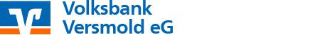 Volksbank Versmold